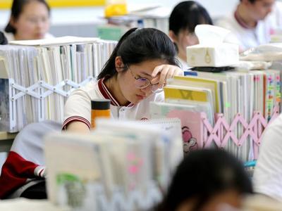 @青岛考生,夏季高考准考证6月1日起打印,千万别错过!
