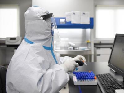 深圳已完成全市全域全员核酸检测,结果均为阴性