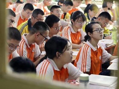 今年山东高考有7次志愿填报机会,填报时间从6月30日持续到8月3日