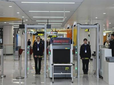 """当端午遇上中考,青岛地铁及公交服务""""上新"""",便民出行"""