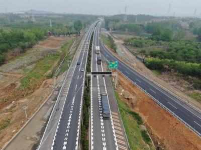 """调整优化公交线路80条以上,青岛交通公布""""我为群众办实事""""项目清单"""