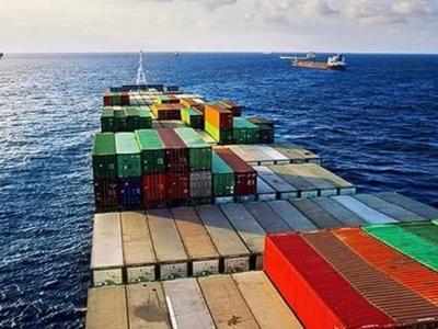 口岸营商再获高评价!青岛跨境贸易在2020年全国营商环境评价中获评前十