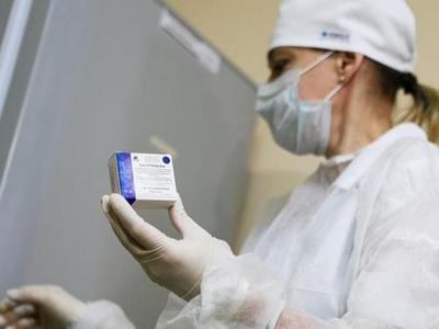 美国报告超1200人接种新冠疫苗后出现心脏炎性疾病