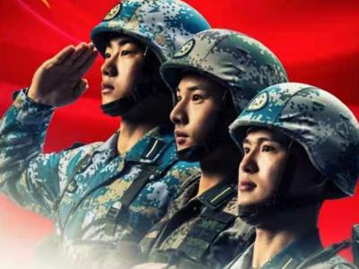 近20所军校6月13日在青召开招生现场会,还有这些报考军校相关政策可收藏