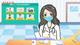 MG视频 | 青岛疾控中心呼吁60岁以上老人尽快接种新冠疫苗