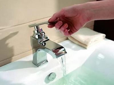 持续高温城市用水量攀升!@青岛人,这份节水倡议书请查收