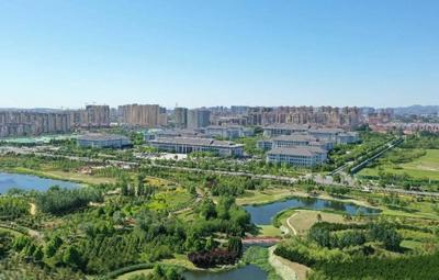 平度改革推动高质量发展,中国县域人口流入百强榜位列省内第一