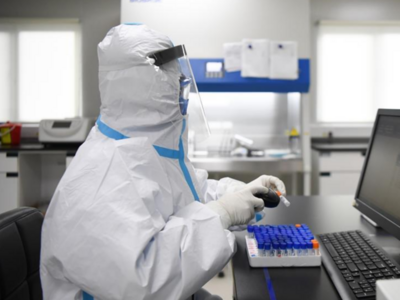 北京新增3例京外疫情关联本地确诊病例,均为8月1日公布确诊病例密切接触者