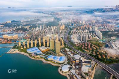 工赋青岛:1.5万个数字化方案赋能企业