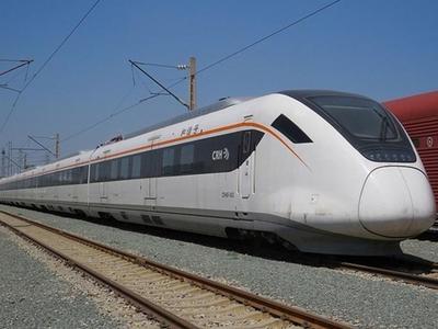 周知!哈尔滨通往省内省外多个方向列车临时停运