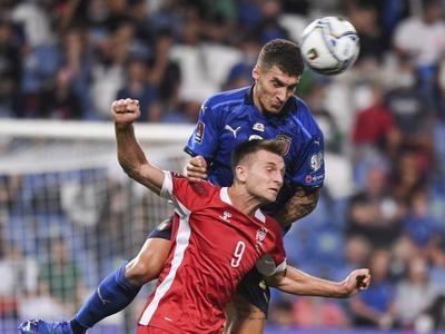 不满世界杯改两年一办,欧盟呛声国际足联